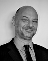 David Gotchac