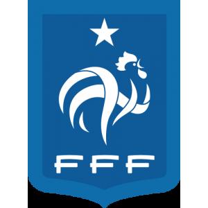 logo-equipe-de-france-fff