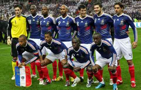 equipe-france-foot