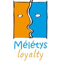 Logo_Meletys_petit