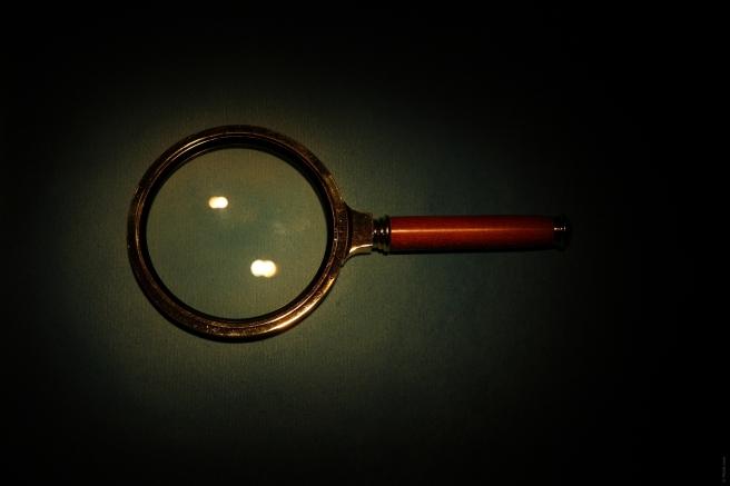 Les enquêtes mystères à la loupe.