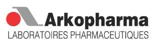 logo-arkopharma