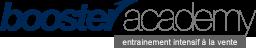 Logo BoosterAcademy