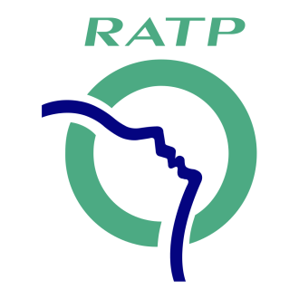 RATP.svg