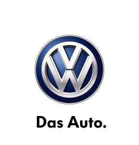 logo Vokswagen