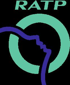 La RATP a choisi E-DEAL pour son CRM