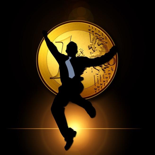 homme euro