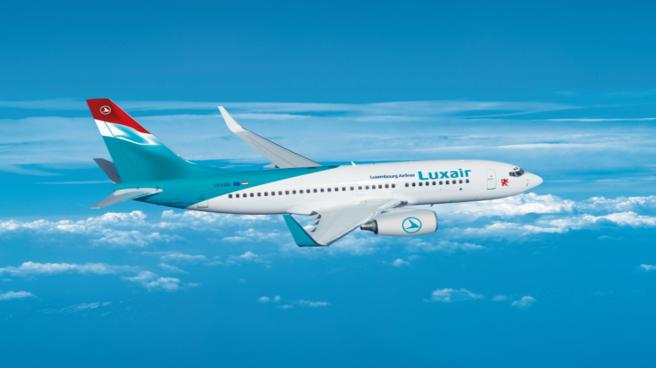 16 03 29 Luxair